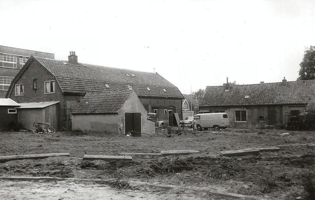 1965 Jonker achterzijde