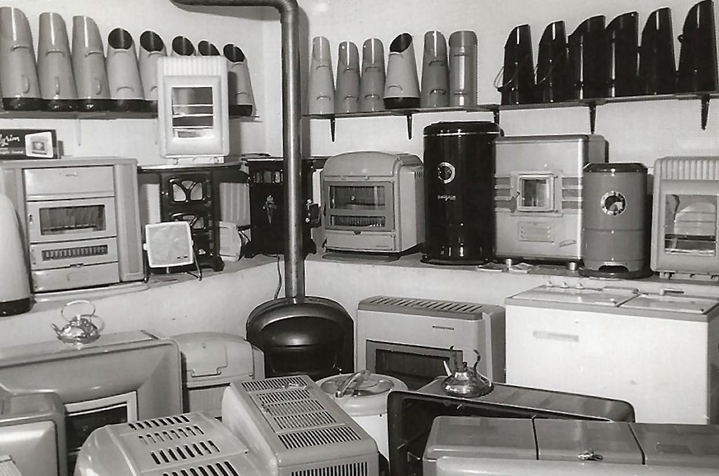 1966 Kacheltoonzaal Jonker