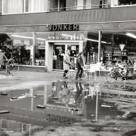 Nieuwbouw Jonker Wageningen