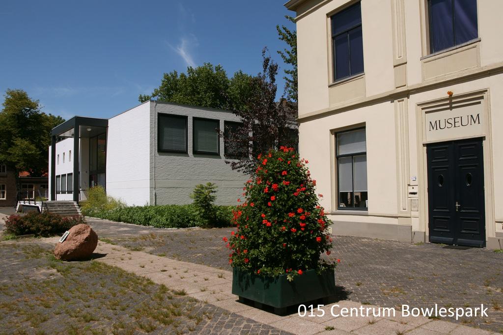 015-centrum-museum-en-kantongerechtklein