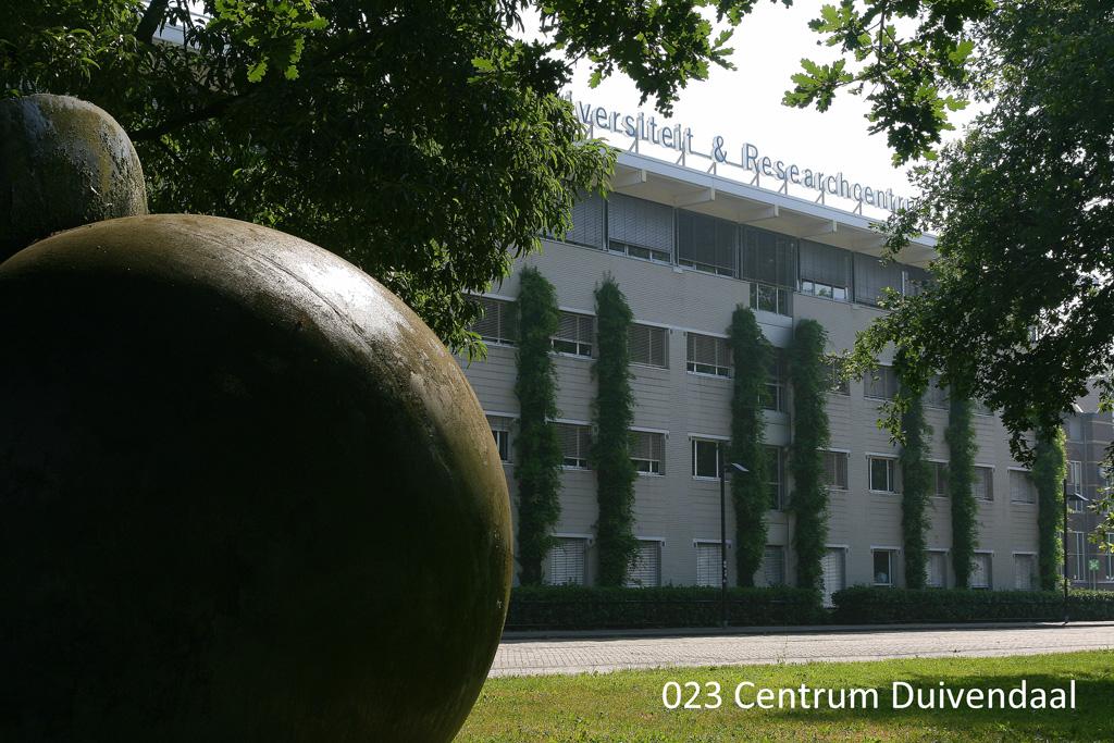023-centrum-bestuurscentrumklein