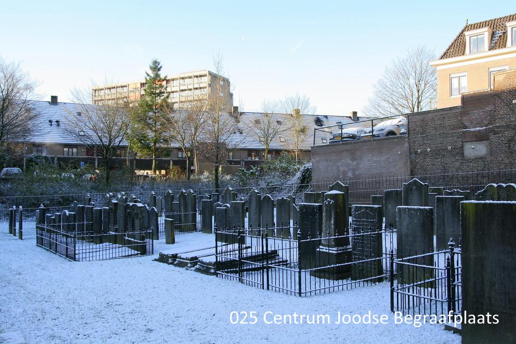 025-centrum-joods-kerkhofklein