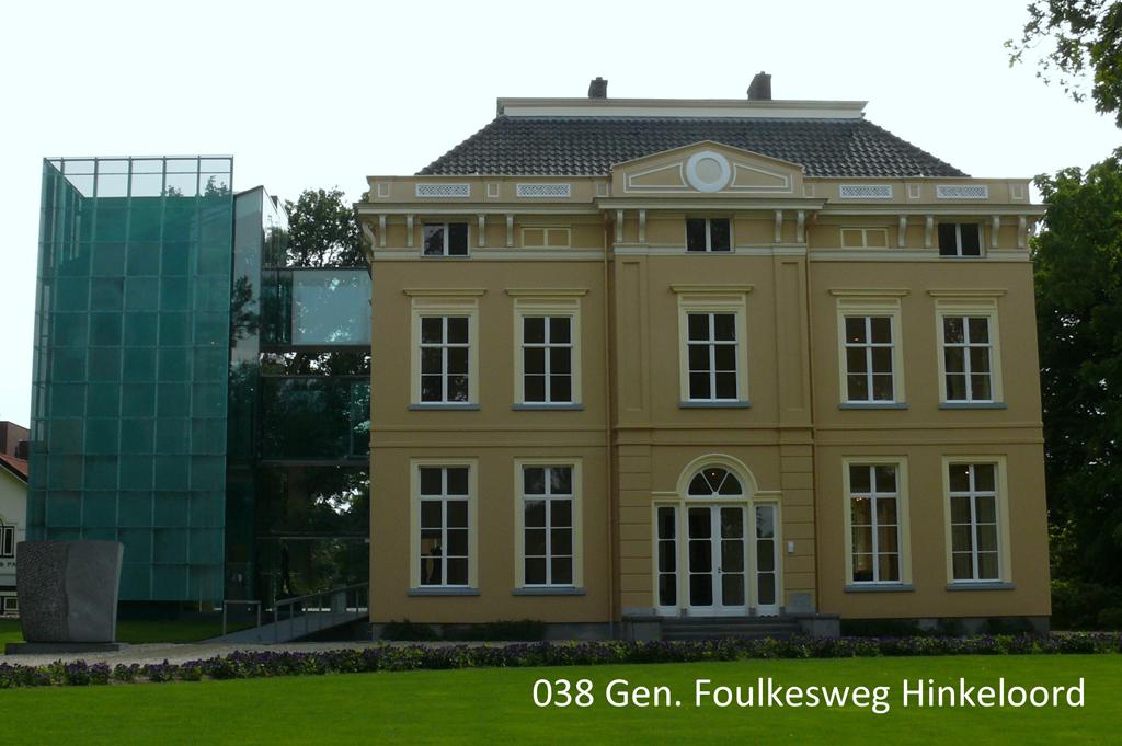 038-gen-foulkesweg-hinkeloordklein