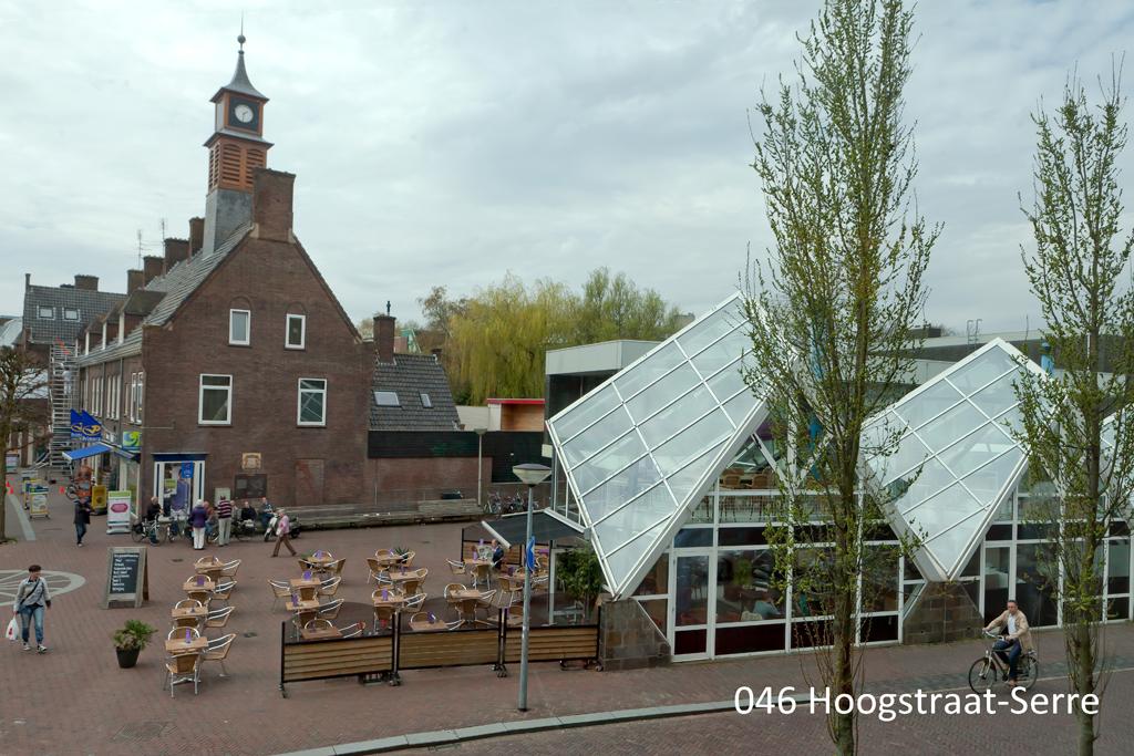 046-hoogstraat-serreklein
