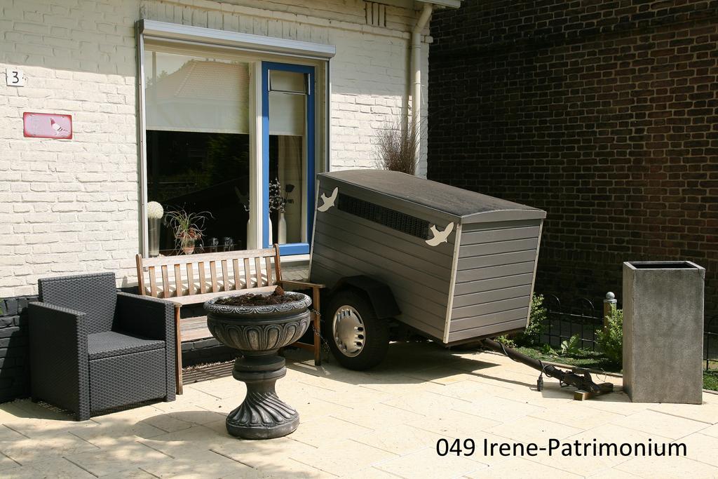 049-irene-patrimoniumklein