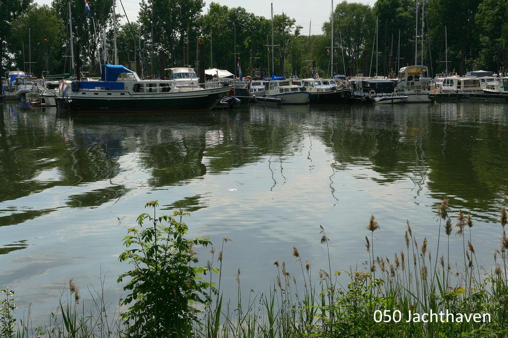 050-jachthavenklein