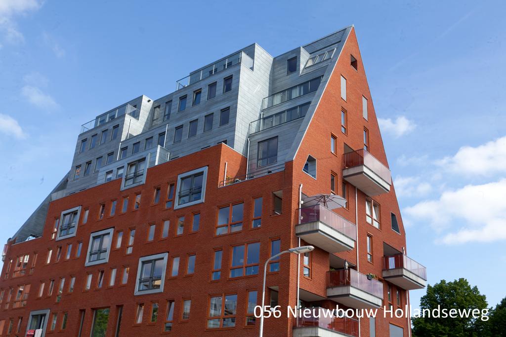 056-nieuwbouw-hollandsewegklein