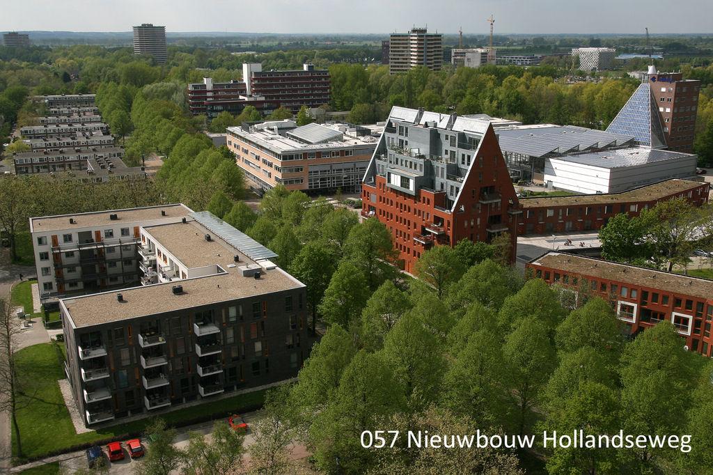 057-nieuwbouw-hollandsewegklein