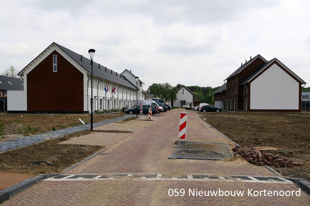 059-nieuwbouw-kortenoordklein