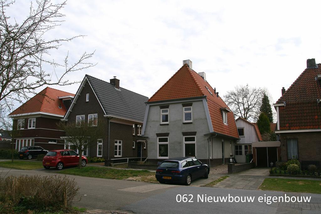 062-nieuwbouw-zelfbouwklein