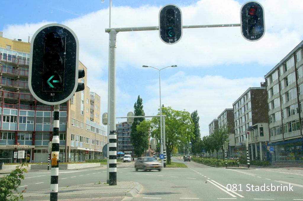 081-stadsbrinkklein