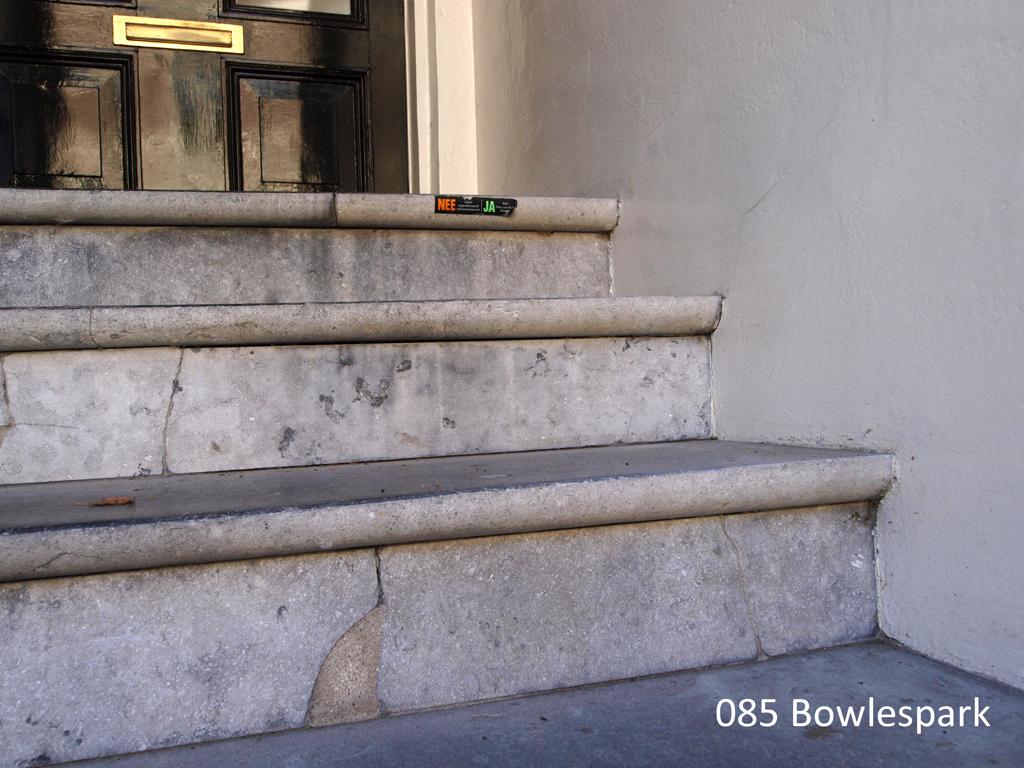 085-trap-bowlesparkklein