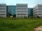 014-campus-friesland-campinakl