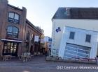 032-centrum-molenstraatklein