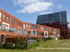055-nieuwbouw-hollandsewegklein