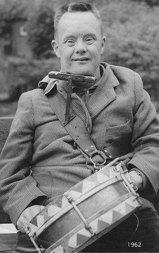 Gerard-Slotboom-1962