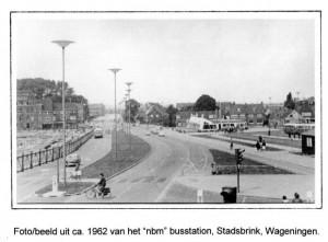 busstationm-nbm-wageningen-1962