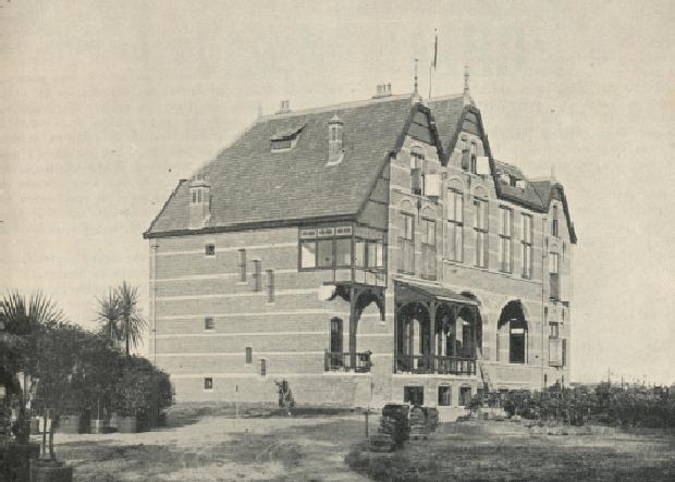 rijkslandbouwschool-wageningen-1876