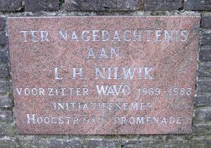 Nilwik_Wageningen