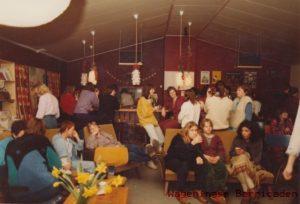 Barricaden-Rot_8maart_1982
