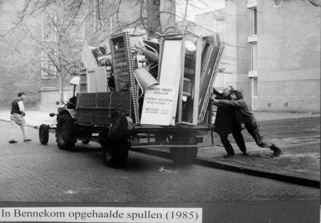 barricaden_emmaus08