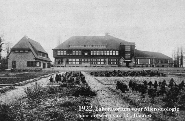 microbiologie-1922_wageningen