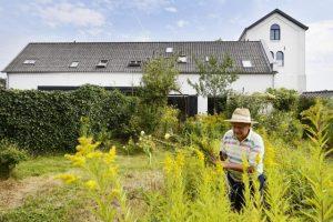 foto: Rita van Biesbergen / Mugmedia