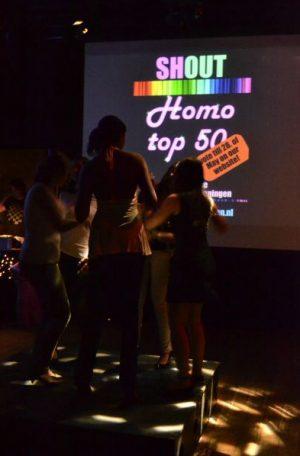 homo_top_50